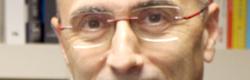 Jaime Far director de l'Oficina de prevenció i lluita contra la corrupció de les Illes Balears