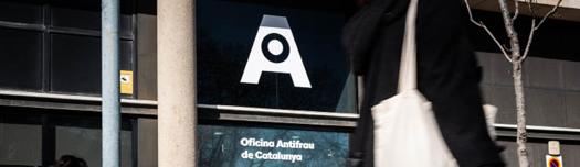 Les oficines de prevenció i lluita contra la corrupció de l'Estat espanyol i la protecció de les persones alertadores
